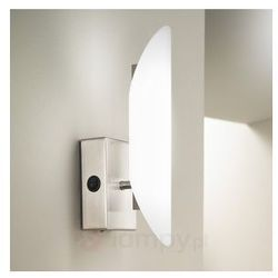 Stylowa lampa ścienna LED EOS pionowa