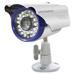 Kamerka OVERMAX OV-Camspot 4.1 Biały