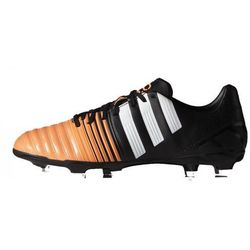 Buty piłkarskie adidas Nitrocharge 3.0 FG B44254