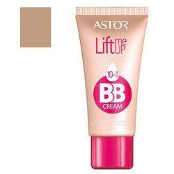 Astor Lift Me Up BB Cream SPF20 30ml W Krem do twarzy BB 200 Medium