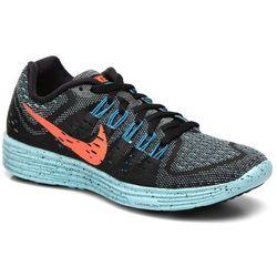 Buty sportowe Nike Wmns Nike Lunartempo Damskie Wielokolorowe 100 dni na zwrot lub wymianę