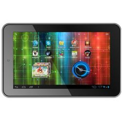 Prestigio MultiPad Prime Duo PMP5770D