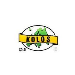 Ręcznik papierowy 19cm MIDI biały 840G - zamówienia, porady i rabaty (34)366-72-72 sklep@solokolos.pl