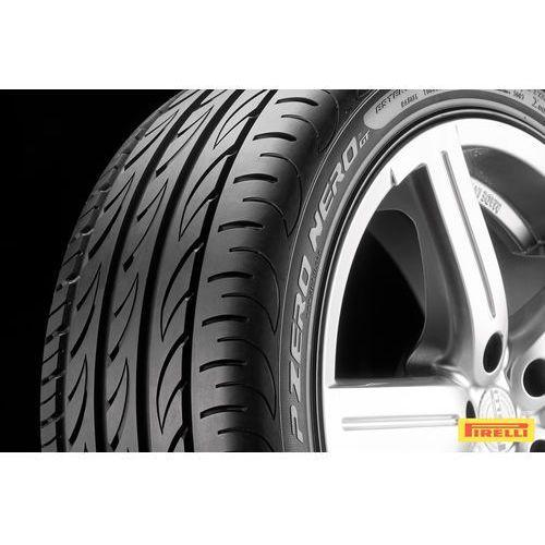 Pirelli P Zero Nero Gt 23545 R17 97 Y Porównaj Zanim Kupisz