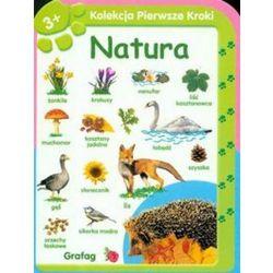 Natura (opr. twarda)