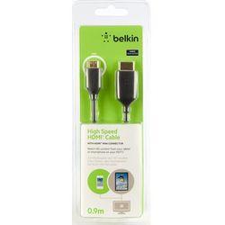 Belkin Mini-HDMI - HDMI