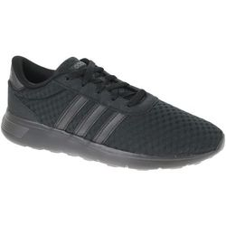 release date: 23892 7f7cf ADIDAS LITE RACER DB0646