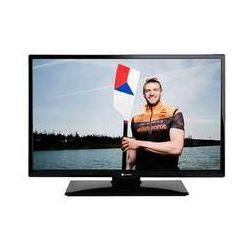 TV LED Gogen TVH 28266