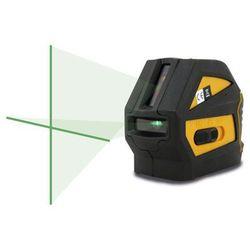 Laser krzyżowy CL1G
