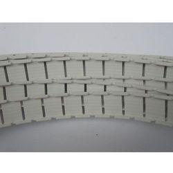 Linie tenisowe PCV 5 cm
