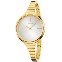 Calvin Klein K4U23526 Kup jeszcze taniej, Negocjuj cenę, Zwrot 100 dni! Dostawa gratis.