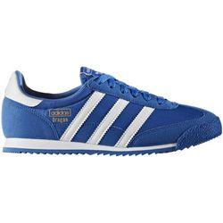 d8457439c buty adidas dragon - porównaj zanim kupisz