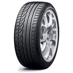 Dunlop SP Sport 01 185/60 R15 84 H