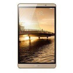 Huawei M2 8.0 Premium