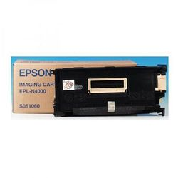 Epson oryginalny toner C13S051060, black, 23000s, Epson EPL-N4000, N4000PS