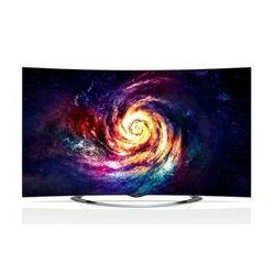 TV LED LG 65EC970