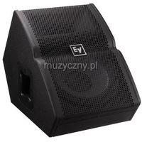 Electro-Voice Tour-X TX1122FM monitor podłogowy, pasywny 12″ LF + 1.25″ HF, 500W/8Ohm Płacąc przelewem przesyłka gratis!