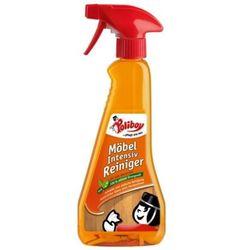 Lidl W5 Spray Mebli Porownaj Zanim Kupisz