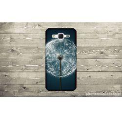 ETUI NA TELEFON SAMSUNG GALAXY CORE PRIME G360 - DMUCHAWIEC