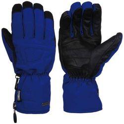 Rękawiczki Viking Ski Pro Jumper 112/12/4940