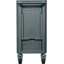Rozkładana półka do wózka warsztatowego Toolcraft 96029C706