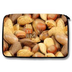 Etui Nuts