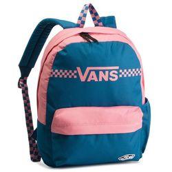 3a176f1d9042d plecak vans vans od najpopularniejszych (od plecak VANS - Deana Iii ...
