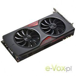 Karta graficzna EVGA GeForce GTX 980 Classified ACX 2.0 4GB GDDR5 (256 bit) 2x DVI, HDMI, DP (04G-P4-3988-KR) Darmowy odbiór w 19 miastach!