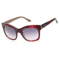 Okulary Słoneczne Guess GM 728 75B