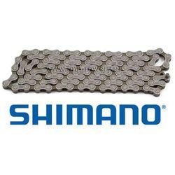 Łańcuch SHIMANO CN HG40