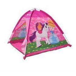 Namiot dla dzieci Acra ST09/1 - Little Pony Różowy