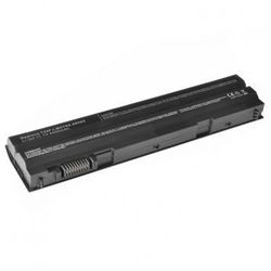 Bateria akumulator do laptopa Dell 04NW9, 09K6P, 2N6MY, 2P2MJ 11.1V 4400mAh