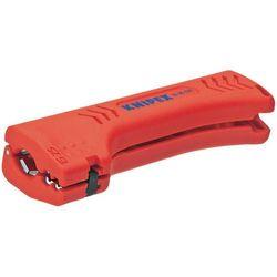 Ściągacz izolacji Knipex 16 90 130 SB