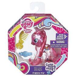 My Little Pony Brokatowe kucyki Pinkie Pie