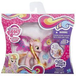 My Little Pony Skrzydlate kucyki Honey Rays