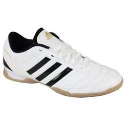 Adidas Buty Halowe Młodzieżowe Davicto III IN