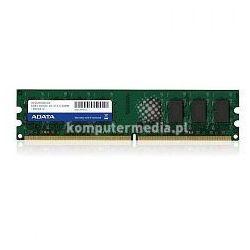 ADATA DDR2 2GB 800MHz CL6