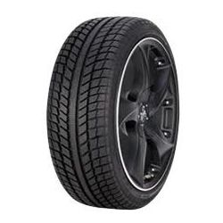 Syron Everest C 215/60 R16 103 T