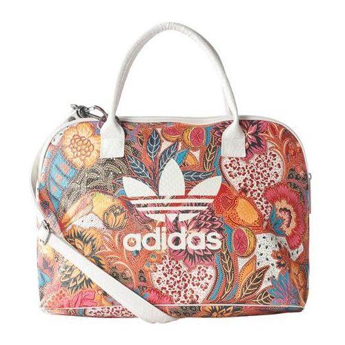 3ce12ba012c25 Torebka Damska adidas Bowling Bag (BJ9567) - porównaj zanim kupisz
