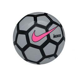 Pilka Nike Footballx Menor szare SC2752-012