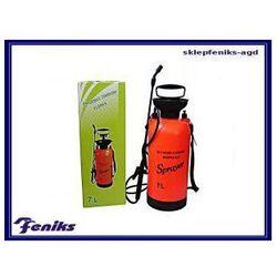 SPRYSKIWACZ FLOREK 7 L FS-7009-M