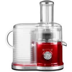 KitchenAid 5KVJ0333ECA