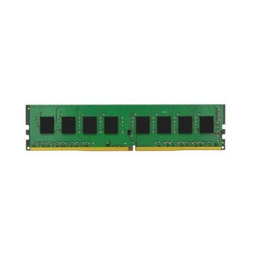 Pamięć RAM KINGSTON 8GB 2666MHz ValueRam (KVR26N19S8/8)