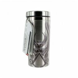 Kubek GOOD LOOT Assassin's Creed Travel Mug