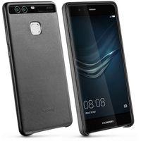 Etui HUAWEI Protective Case do Huawei P9 Czarny