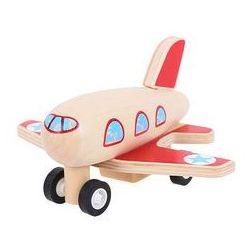 Samolot do naciągania