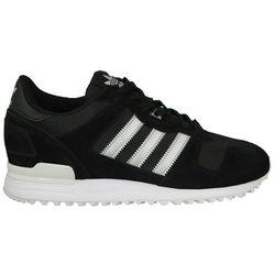 buty adidas zx 700 d65644