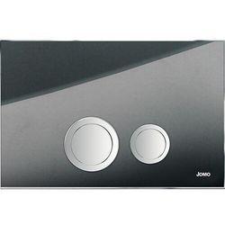 Werit Jomo Avantgarde przycisk spłukujący 167-30009005-00