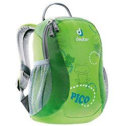 plecak Deuter Pico Kid's - Kiwi