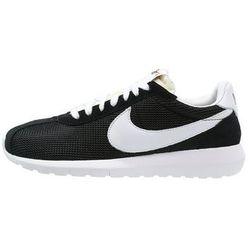Nike Sportswear ROSHE LD1000 Tenisówki i Trampki black/white